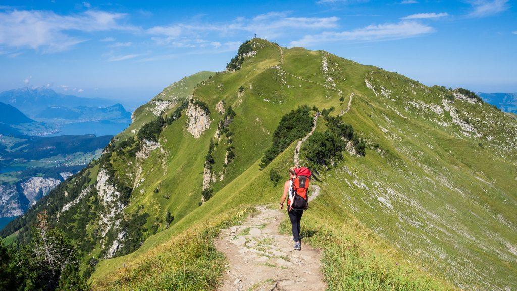 hiking lightweight backpacks