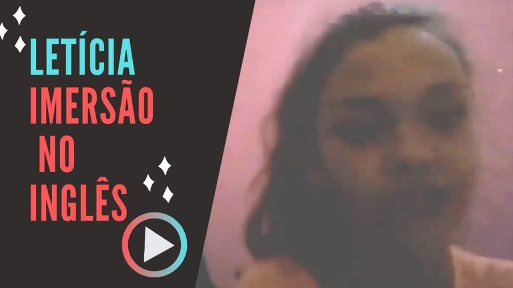 Letícia Imersao no ingles (1)