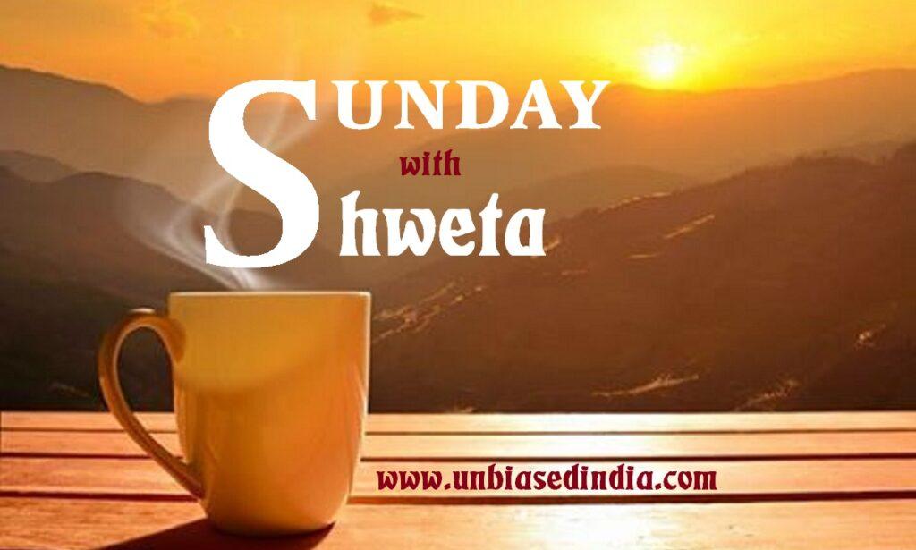 sunday-with-shweta