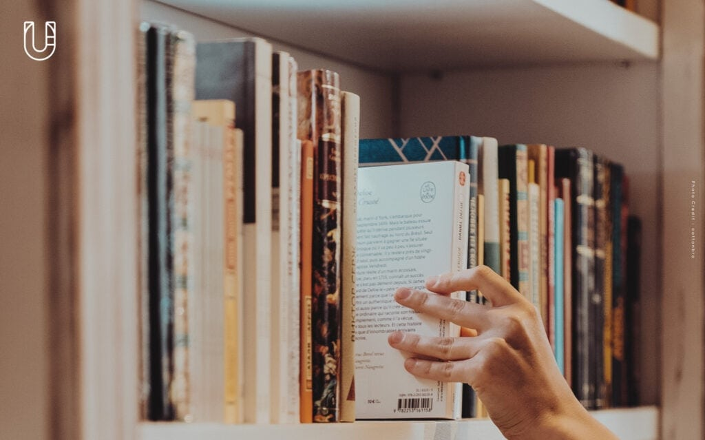 ธีสิสร้านเช่าหนังสือ-ร้านเช่าหนังสือ-เช่าหนังสือ-เช่าหนังสือออนไลน์-หนังสือมือสอง