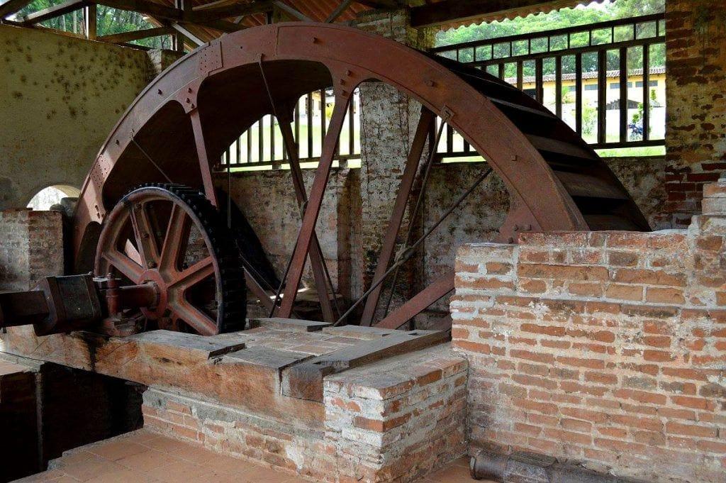 Museo del Trapiche San Jerónimo - Baja Verapaz