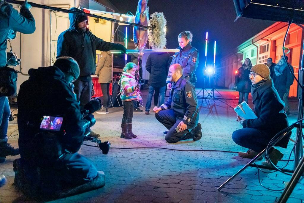 Filmproduktion Hannover Werbefilm