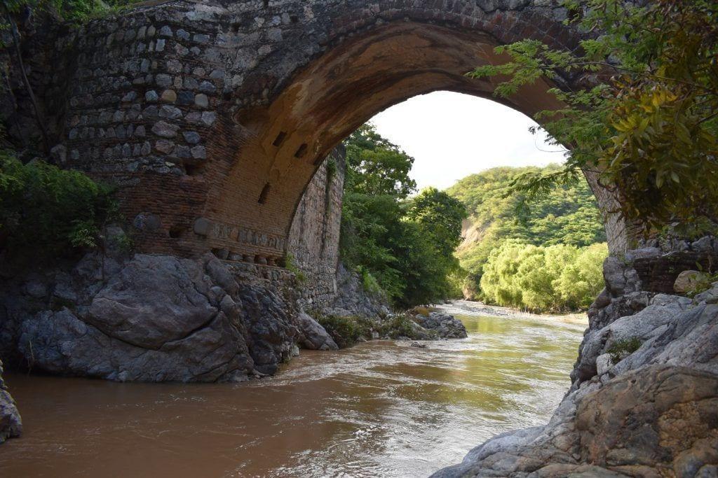 Puente de Barranquilla