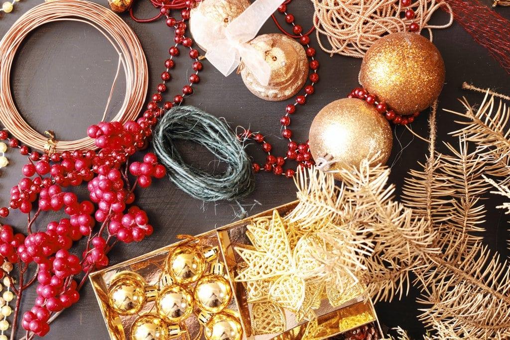 holiday spirit perfume
