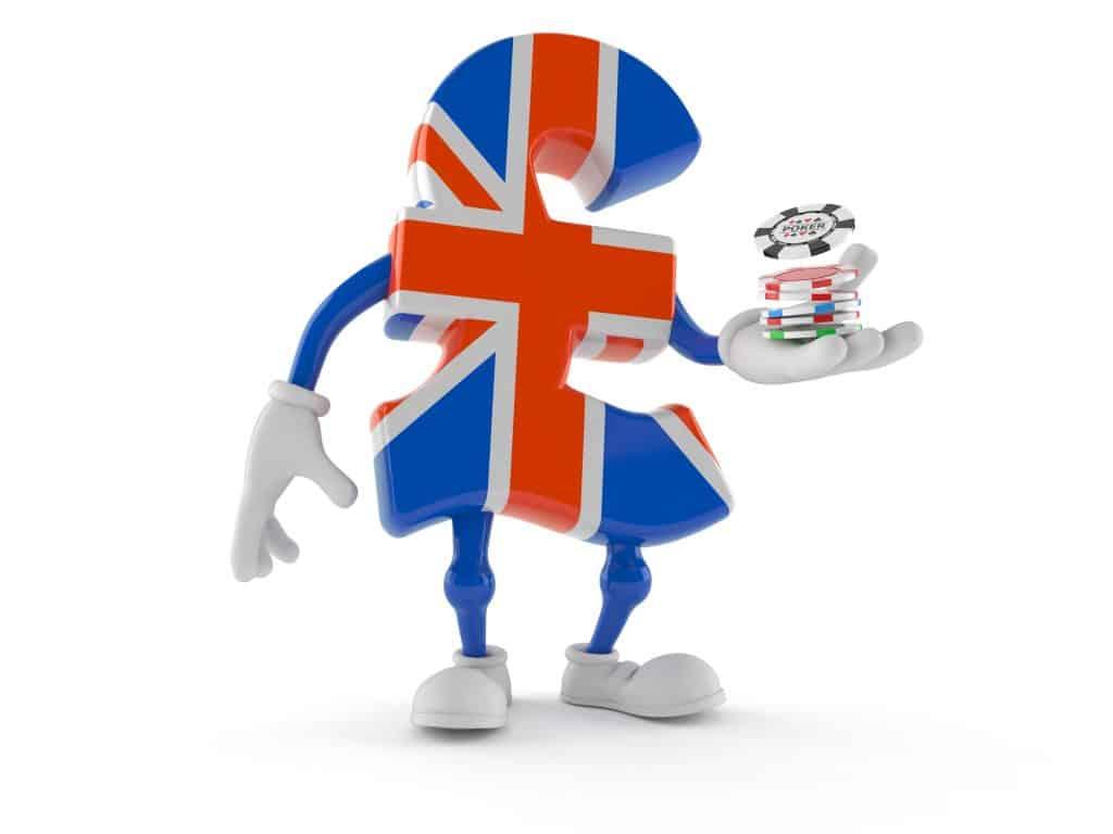 UK Betting Sites List