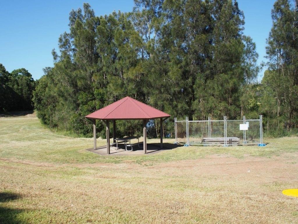 Ambleside Park Lakelands