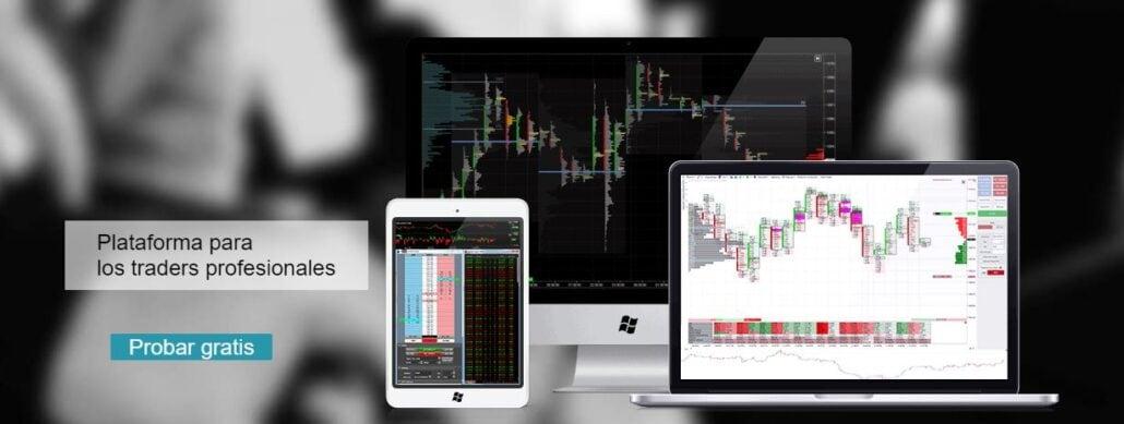 atas-order-flow-trading