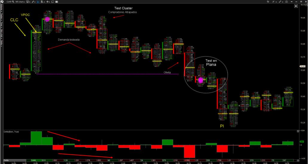 trading-sin-indicadores-vsa-orderflow-