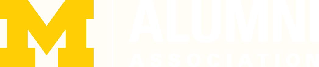 AAUM Horizontal Logo