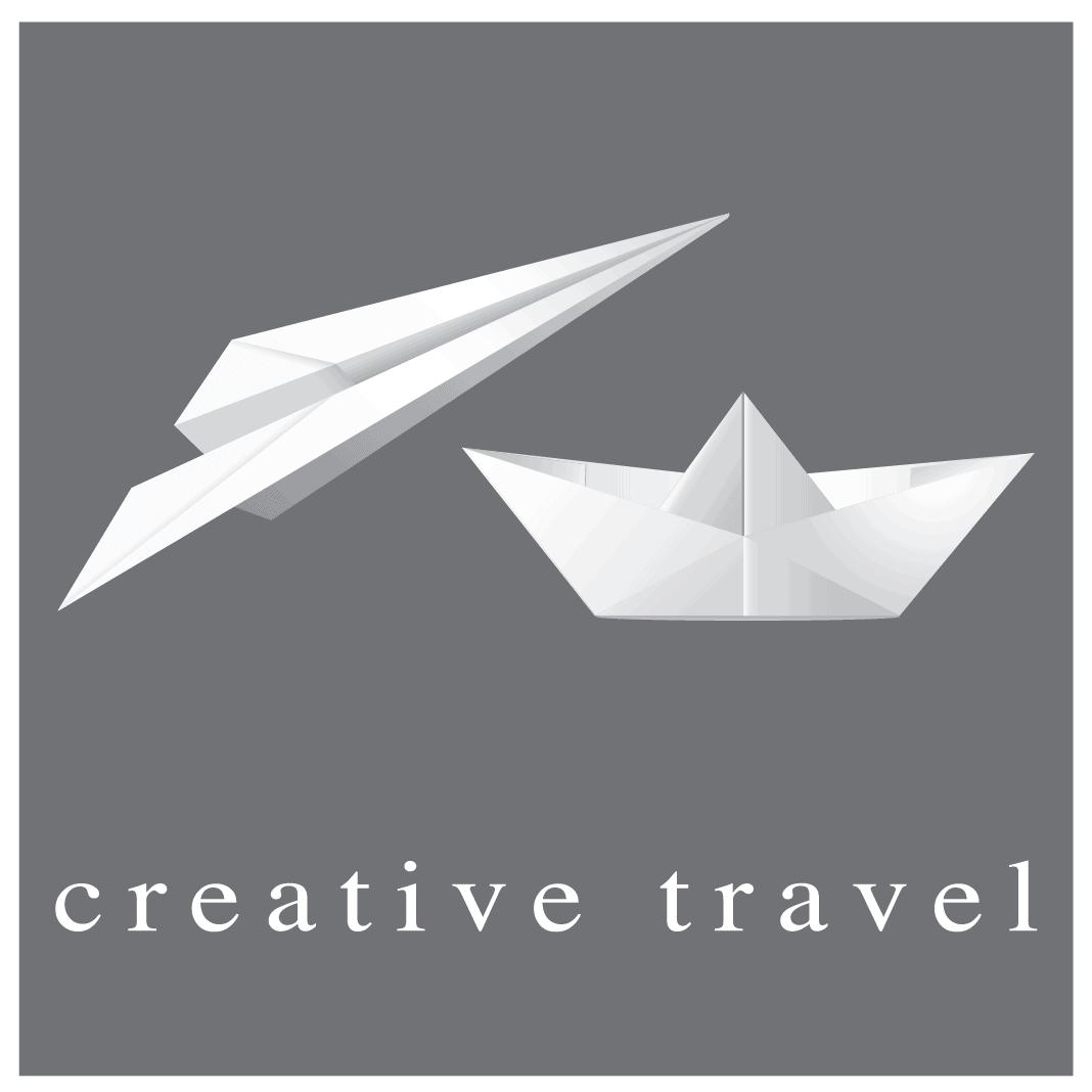 Creative Travel