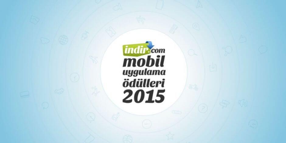 indircom_mobiluygulama