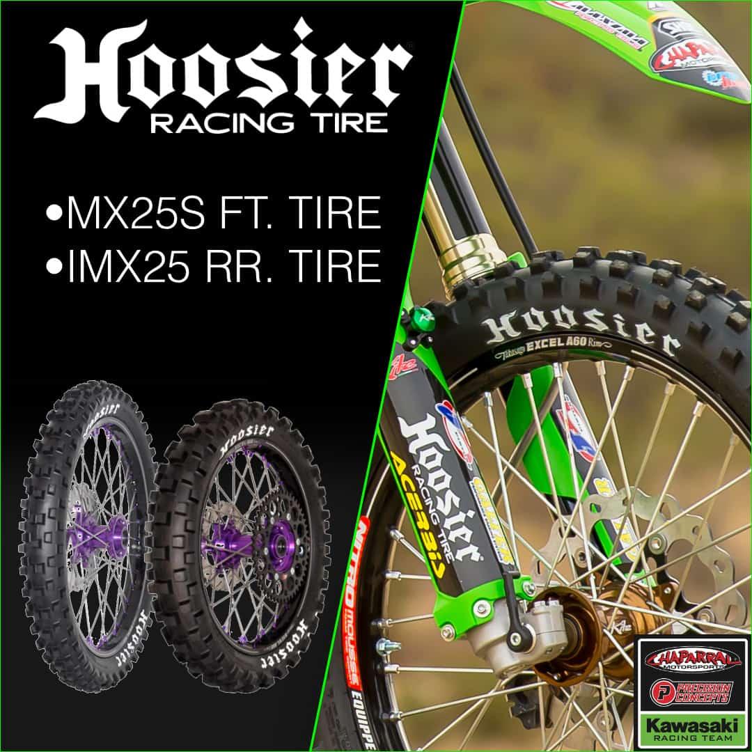 Hoosier Racing Tire 2021 (2)