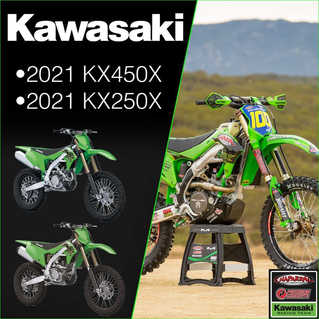 Kawasaki 2021 (1)