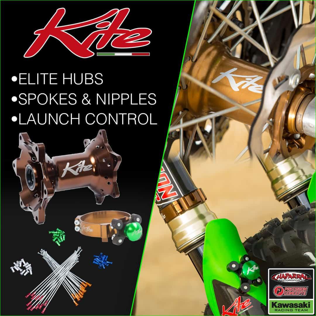 Kite 2021 (4)