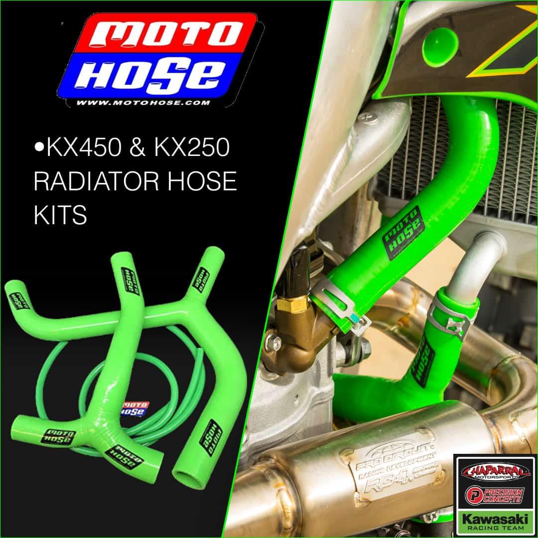 Moto Hose 2021 (3)