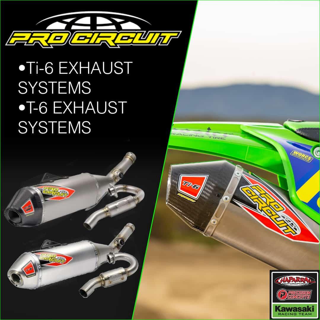 Pro Circuit 2021 (4)
