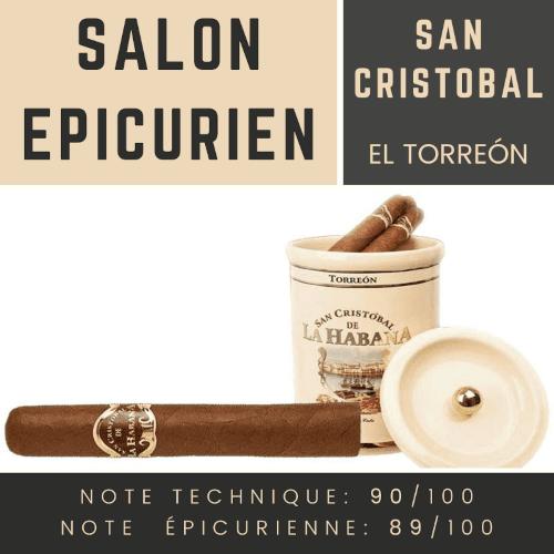 San Cristóbal de La Habana – El Torreón