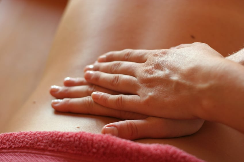 Ayurveda : Vos Massages et votre Bilan Ayurvédique