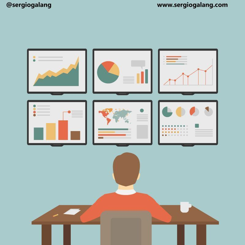 Marketing Digital Analitica