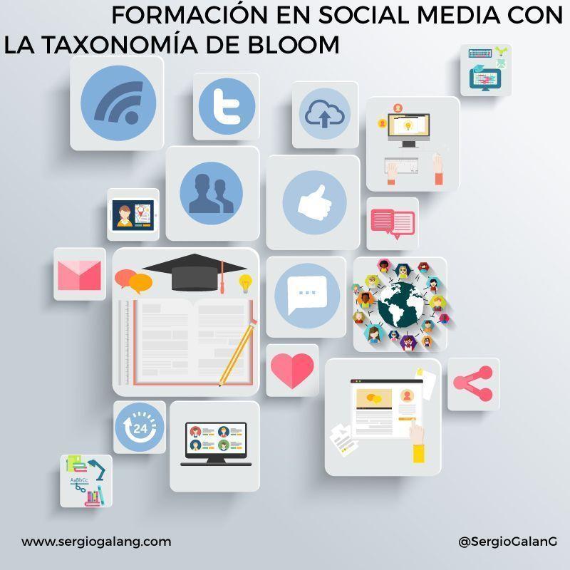 Formacion Medios Sociales