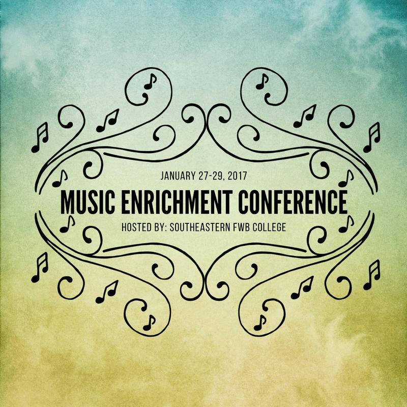 2017 Music Conference Square