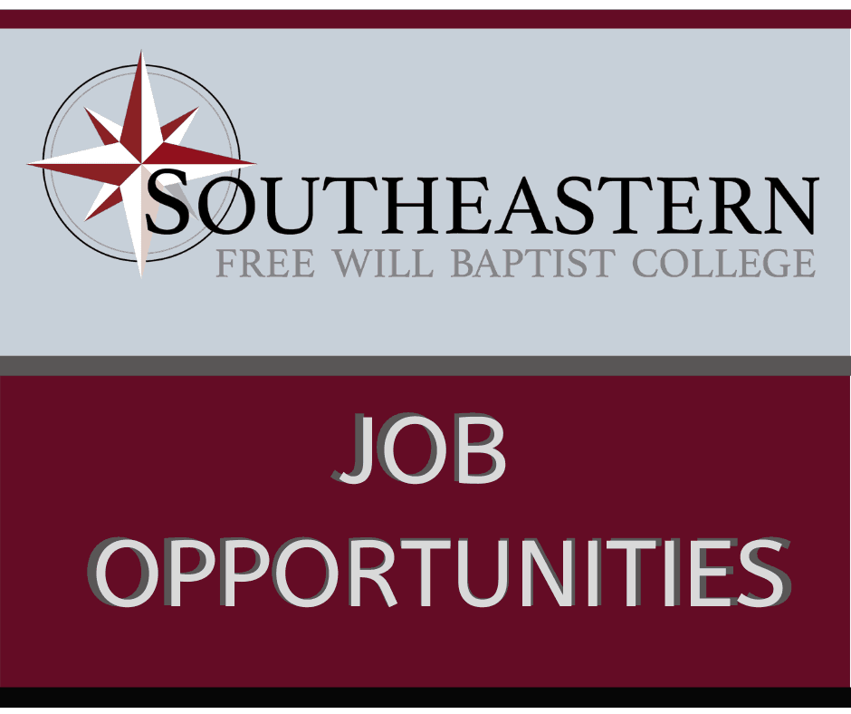 Job Opportunities for Adjunct Business, Music, and Science Professors