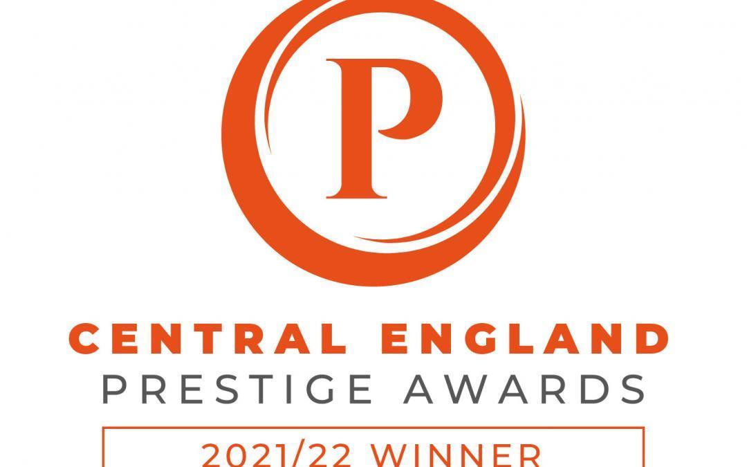 Best photo restoration service award 2nd year running