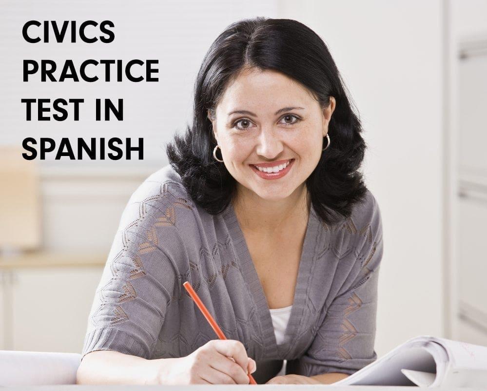 practice naturalization test