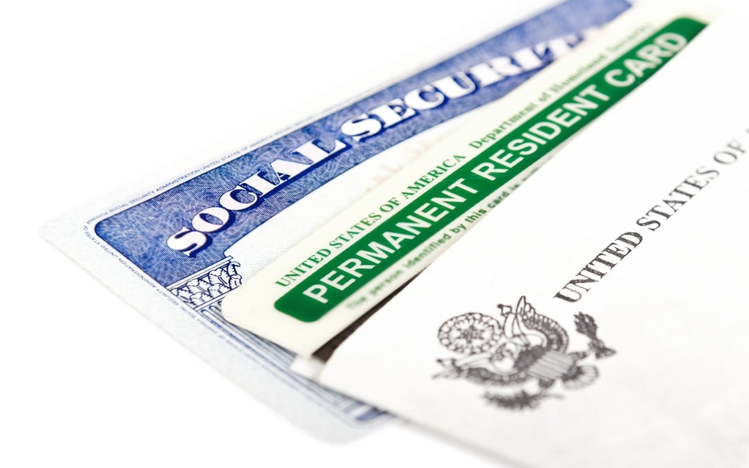 How Will the New Public Charge Rule Affect Your Ability to Get a Green Card?