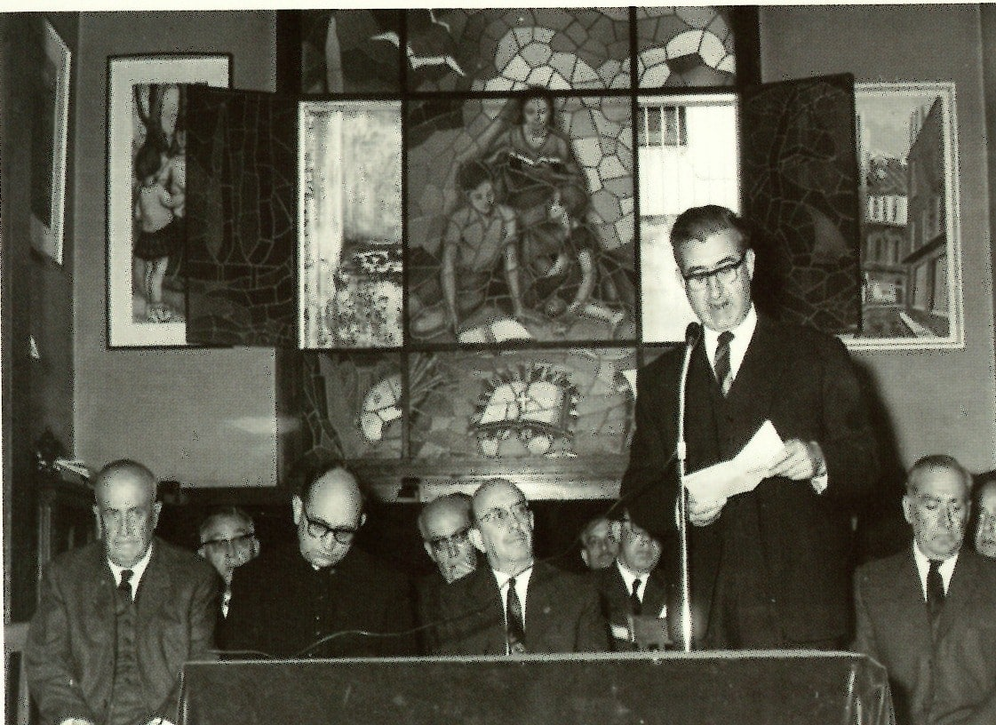 Premi Iluro 1965