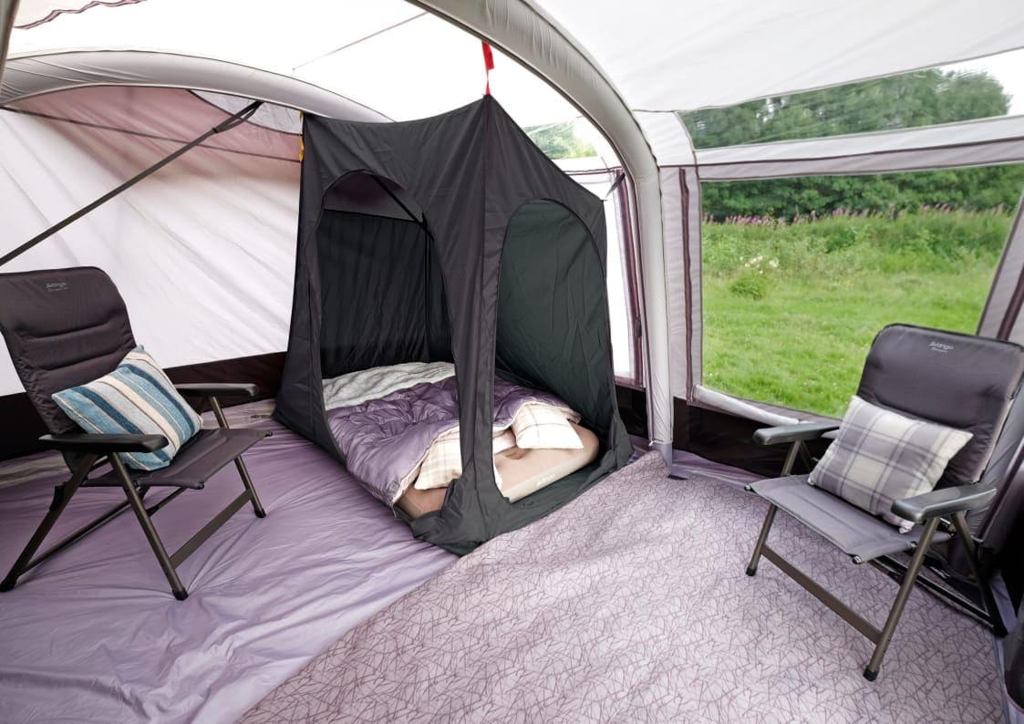 Vango Awning Inner Bedroom BR004