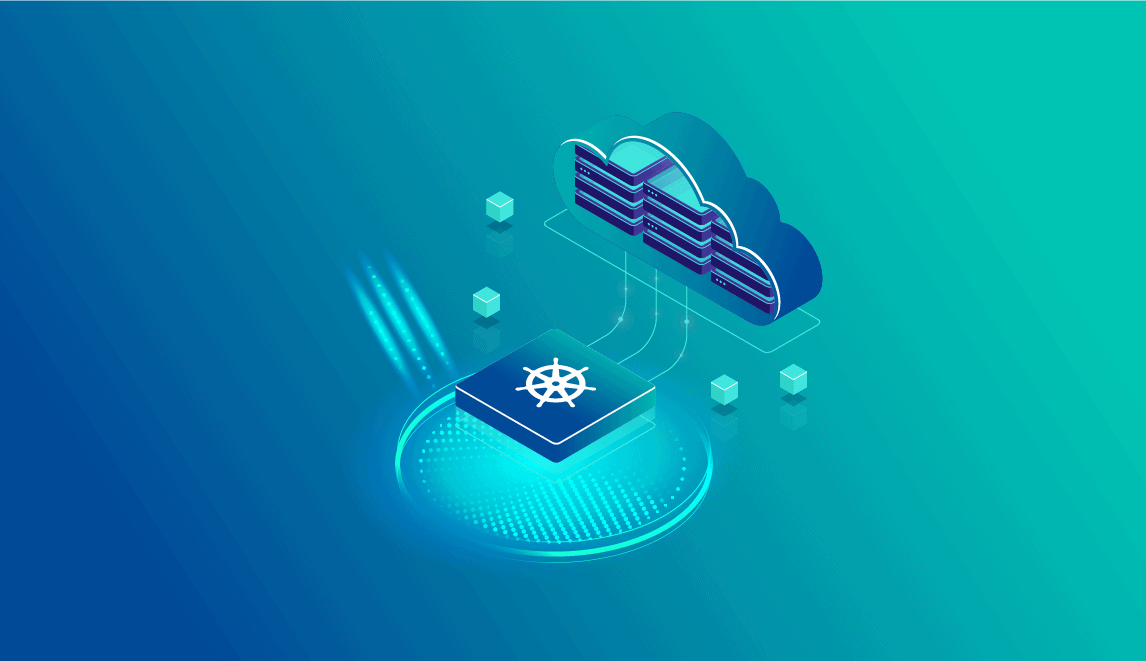 Using Knative to deploy serverless applications to Kubernetes
