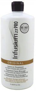 Infusium Pro 23 Treatment Original