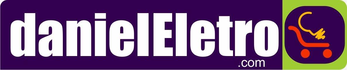 danielEletro.com