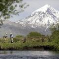 Fly Fishing Patagonia at Rinconada Lodge
