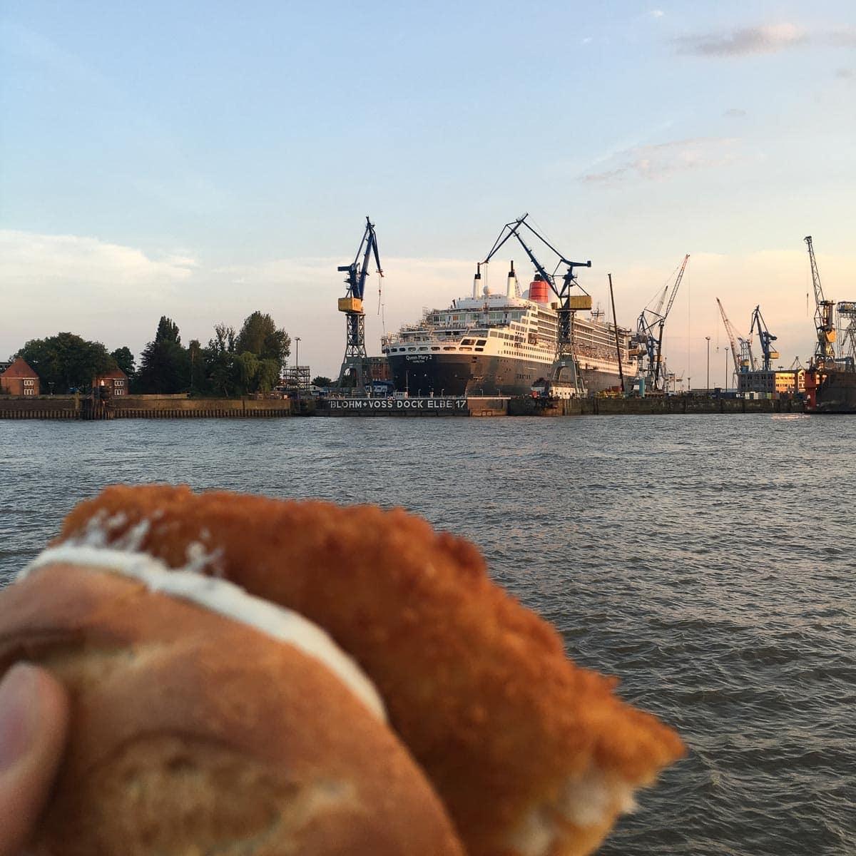 Hafencity Hamburg_006