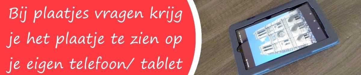 Quizzing.nl - Dé pubquiz show voor bedrijfsuitjes en -feestjes