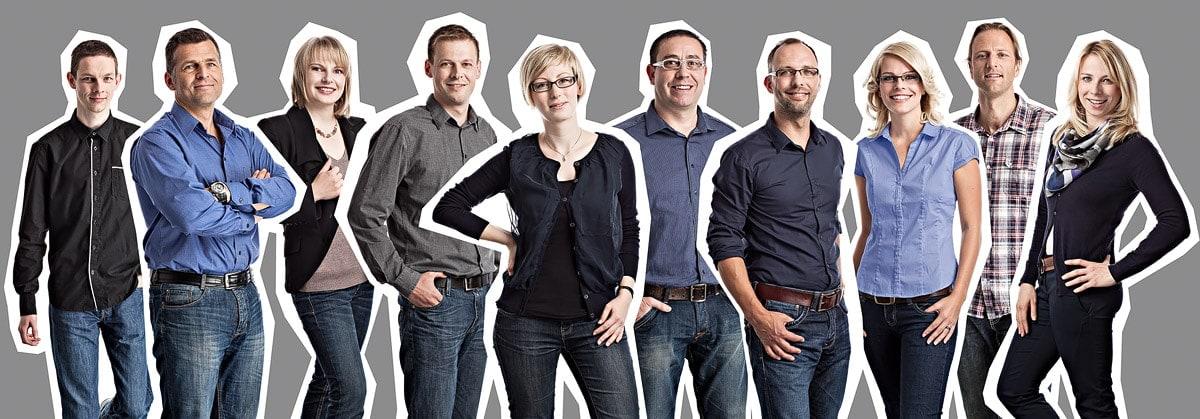 fotograf dresden, business portrait dresden, businessfotos dresden, werbefotograf dresden, firmenfotografie dresden, businessfotografie dresden, Sachcontrol, 1