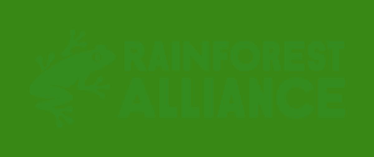 Amazon Rainforest Alliance | Amazon Matchmaking | nReach