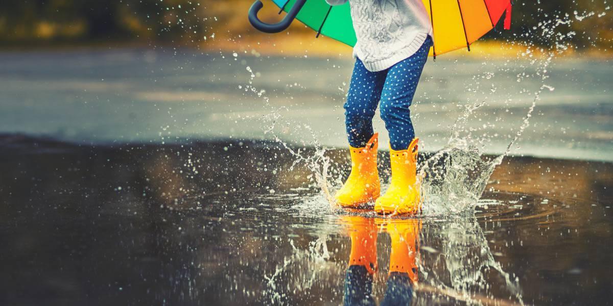 Rainy Day Activities Newcastle