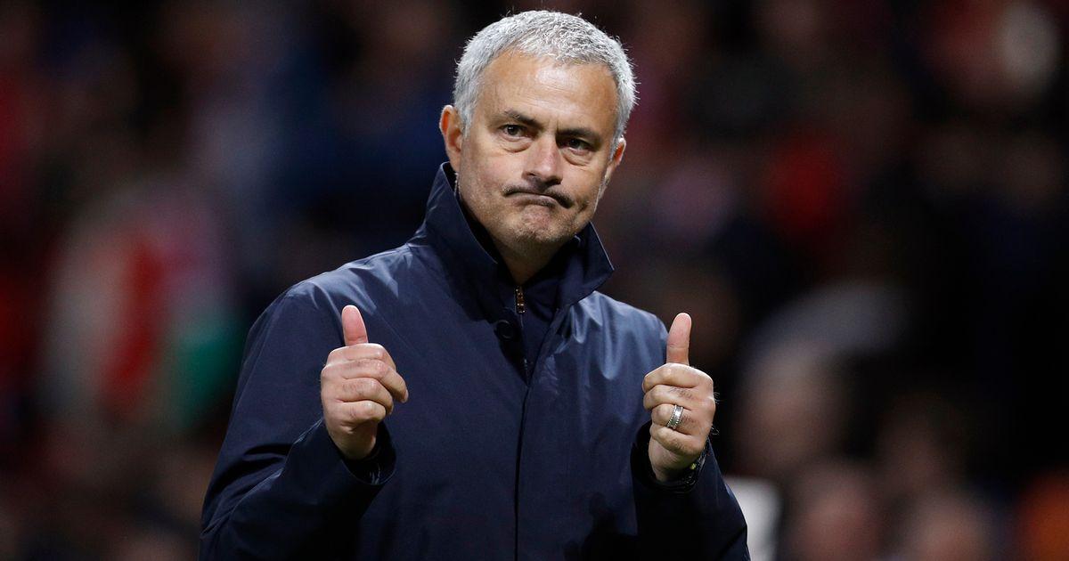 Manchester United v Valencia Tips