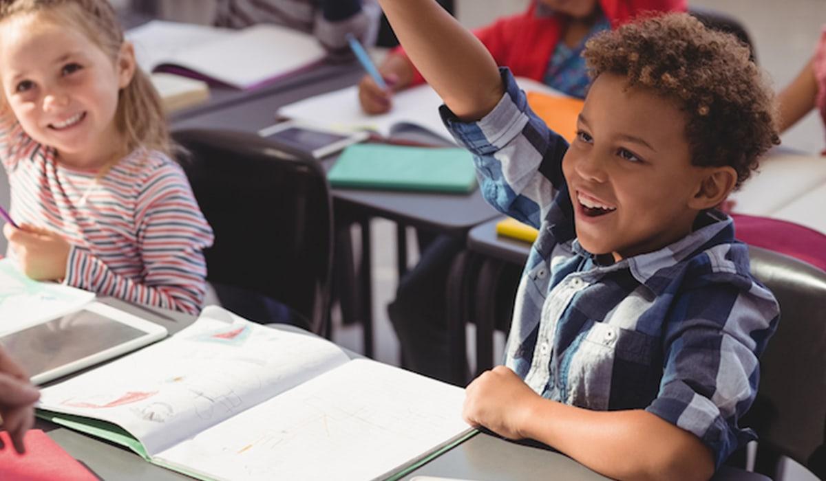 4 Trends in Public School Enrollment Due to COVID-19