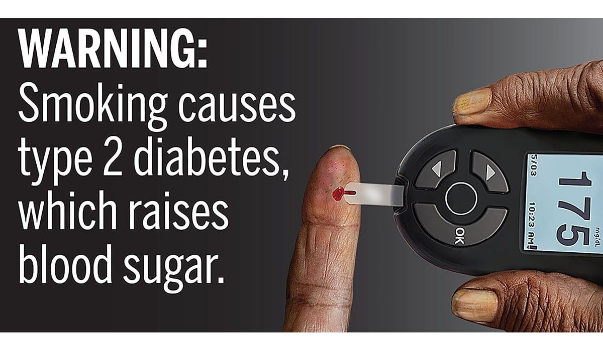 10 Diabetes Carton A 140 8mmx75 7mm Rev