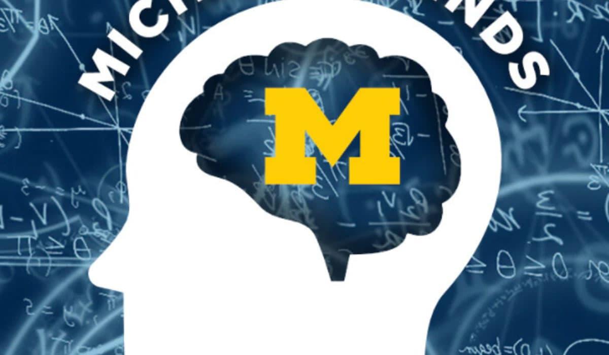 Michigan Minds Gatewayextension