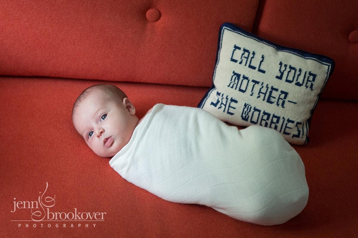 newborn_photos_065