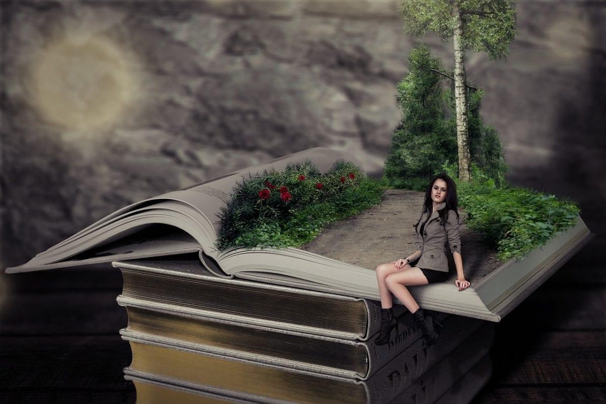 Könny, Könyv, Köröm Minden Nap Alap