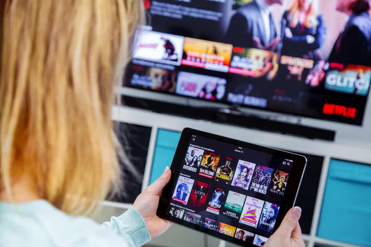 Best streaming services Australia