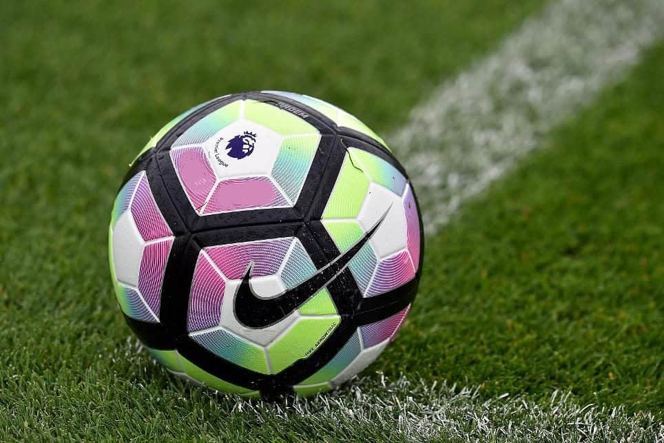 How to watch Premier League without cable
