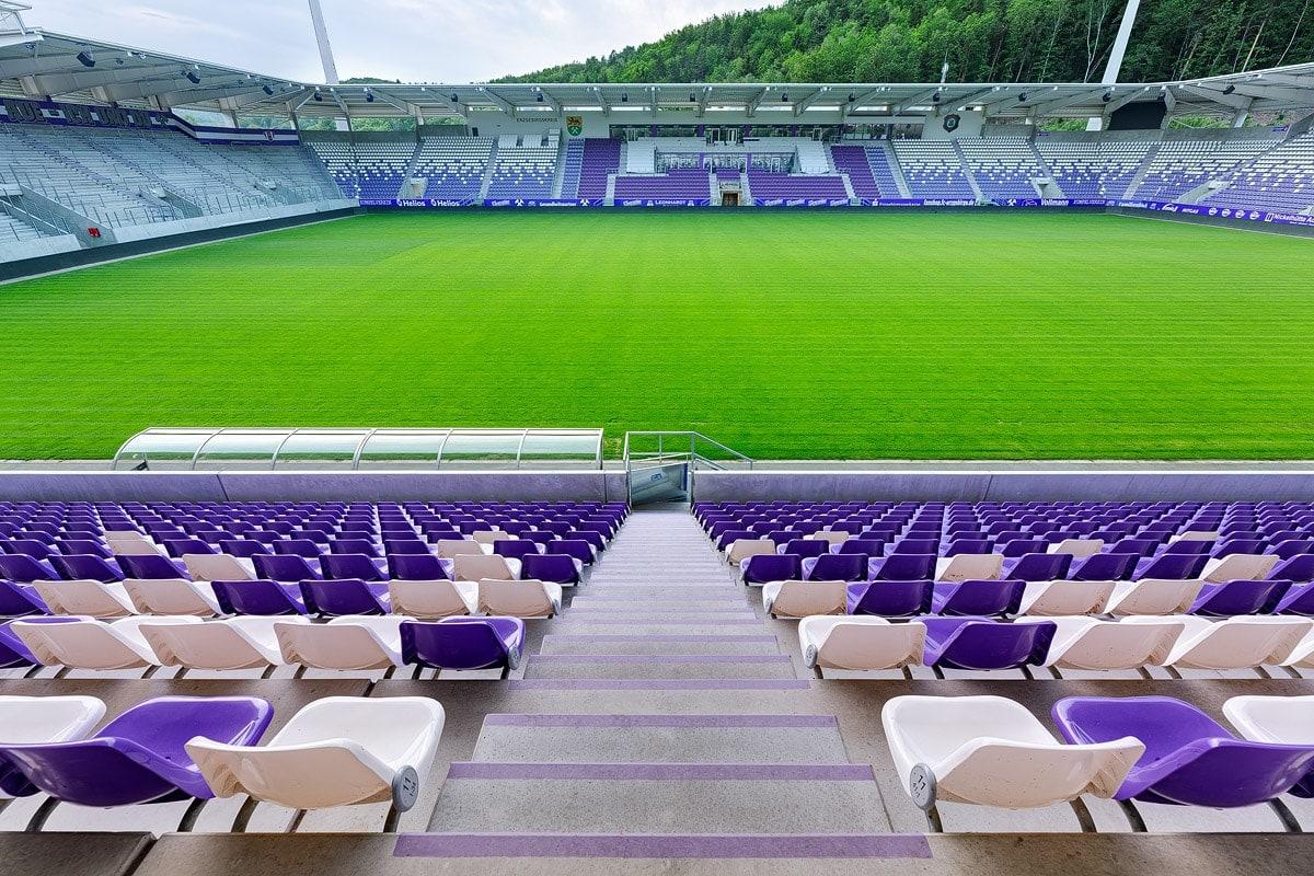 architekturfotograf chemnitz, architekturfotografie Zwickau, Architekturfotos Aue, erzgebirgsstadion, fussballstadion, 6