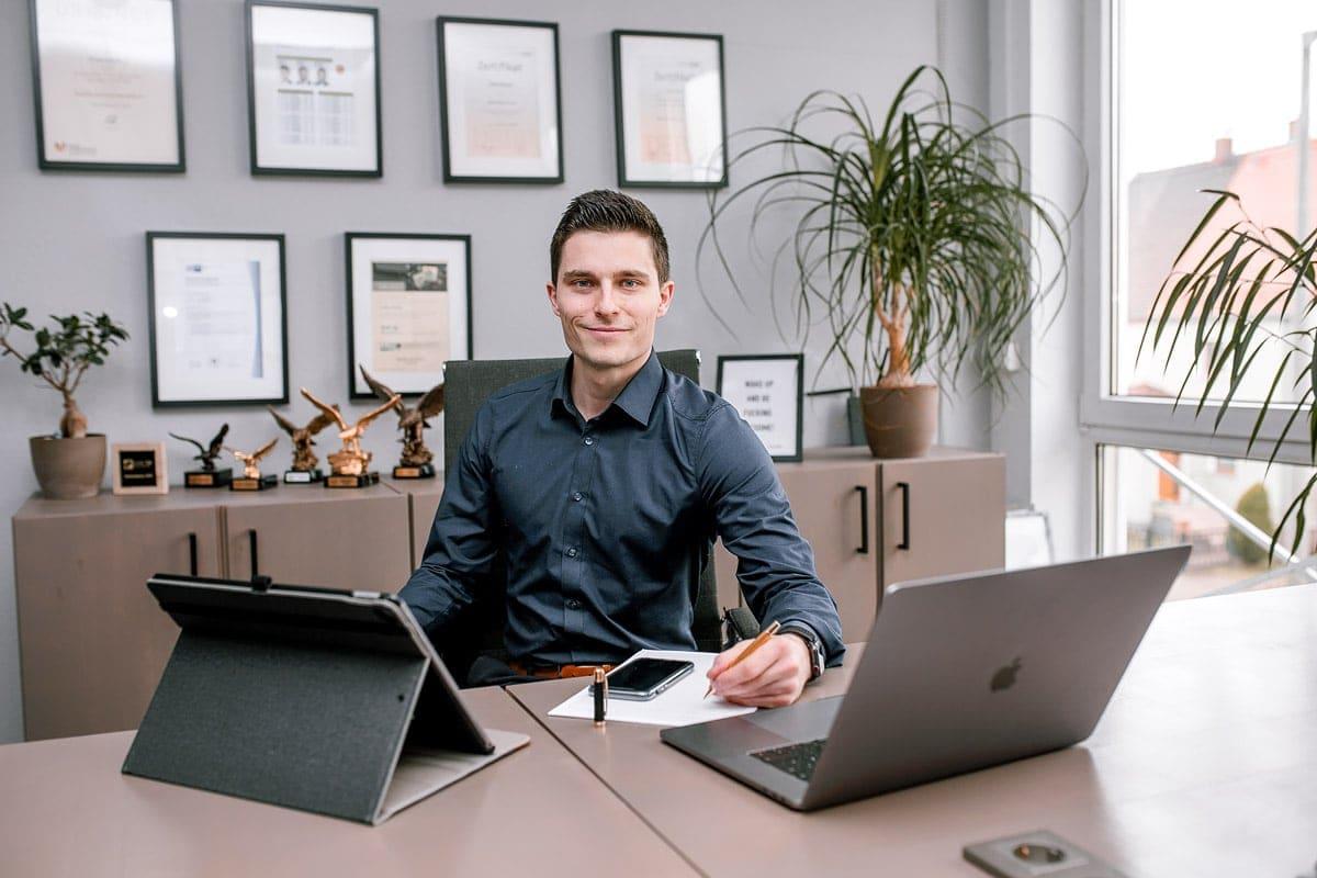 Business Portraits, business portrait, werbefotograf dresden, mitarbeiterfotos desden, mitarbeiterportraits desden, fotograf freiberg-1